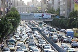 اجاره بیلبورد در تهران  - فرابیلبورد
