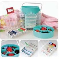 فروش ست کامل خیاطی سوئینگ کیت Sewing Kit