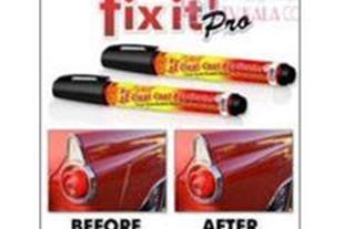 فروش قلم خش گیر ماشین فیکس ایت پرو - 1