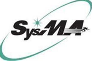 جذب مدرس نرم افزار Matlab