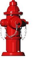 کپسول آتشنشانی,آیروسل,اعلام حریق,اطفای حریق
