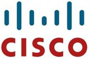 سوئیچ سیسکو CISCO SWITCH WS-2960-48TC-L