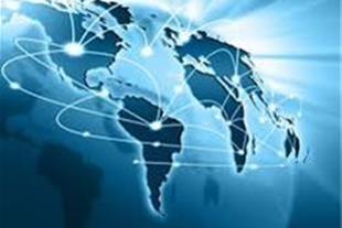 خدمات تخصصی شبکه را از ما بخواهید