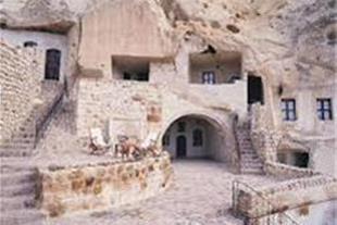 تور تبریز زنجان 93