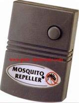حشره کش صوتی ، پشه کش برقی ، دفع حشرات مدل UAW216