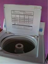 تعمیر ماشین لباسشویی در منزل - 1