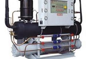 کنترل هوشمند HVAC