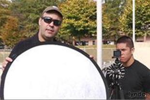 آموزش مقدماتی عکاسی با دوربین عکاسی GoPro HERO