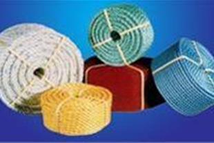 کارخانه نخ تابیده ،نخ دروگر،نخ بیلر، طناب پلاستیکی