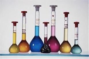 فروش انواع حلال های شیمیایی