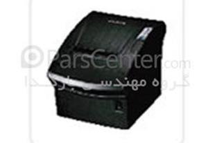 چاپگر رسید و فیش،بیکسلون Bixolon SRP 350 plus II