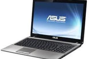 لپ تاپ کارکرده را از ما بخواهید