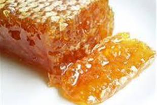 عسل 100%طبیعی