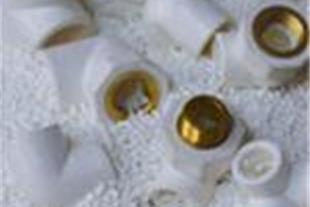 انواع لوله های پلیمری