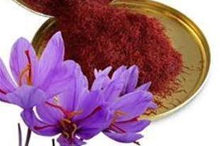 خرید و صادرات زعفران فله و بسته بندی