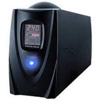 فروش انواع منبع ولتاژ یو پی اس UPS (گلد استار و...