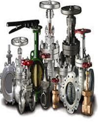 تامین قطعات و تجهیزات تاسیسات وپالایشگاه صنعتی - 1