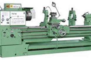 فروش دستگاه تراش آکبند TN71BR-4000 - 1