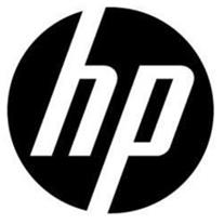 نماینده فروش و خدمات محصولات اچ پی HP