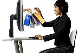 فروشگاه اینترنتی فردیس