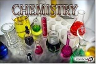 فرمول انواع مواد شوینده و شیمیایی
