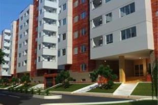 اجاره آپارتمان نوساز در پارچین