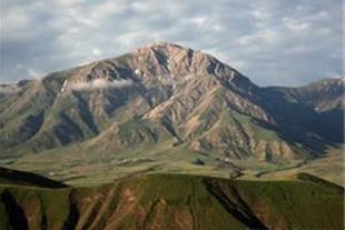 فروش یک قطعه زمین ویلایی 810 متر مربع در صوفیان