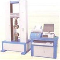 طراحی و ساخت دستگاههای آزمایشگاهی