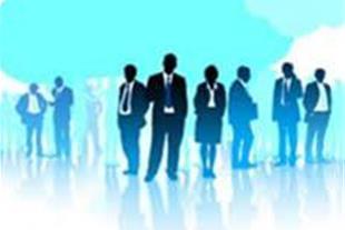 استخدام در سراسر کشور - 1