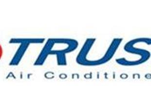 تعمیر و سرویس کولرگازی تراست - trust - 1