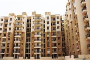 فروش آپارتمان 104 متری در فاز سوم اندیشه شهریار