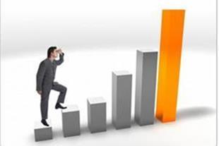 نظارت بر پروژههای سرمایهگذاری behinsanat.com