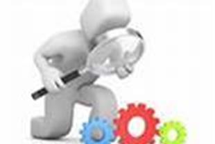 نظارت بر پیشرفت پروژه های مصوب  بانک صنعت ومعدن