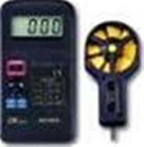 انواع باد سنج (Anemometer) و هات وایر