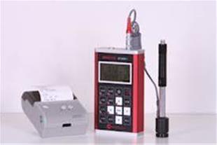 انواع سختی سنج پرتابل ، سختی سنج فلز ، سختی سنج