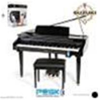 پیانو دیجیتال سوزوکی از نمایندگی انحصاری