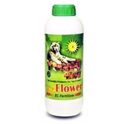 کود مخصوص افزایش گلدهی - Ultra Flower - 1