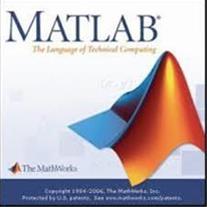 انجام پروژه های مرتبط با مطلب(Matlab)