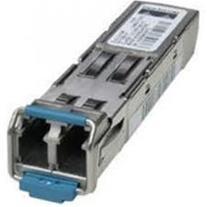 مودم روتر وایرلس ADSL2 Router Winlink WL6530