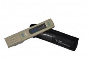 دستگاه TDSمتر - سختی سنج آب