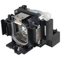 لامپ ویدئو پروژکتور - تعمیرات ویدئو پروژکتور