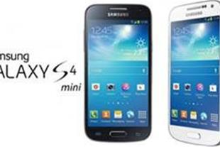 فروش انواع موبایل طرح اصلی با کیفیت و قیمت مناسب