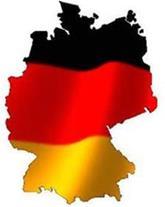 مشاوره پذیرش تحصیلی آلمان و اتریش در مشهد - 1