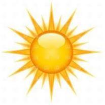 شرکت خورشید شماره ثبت : 403366