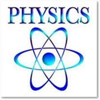 تدریس خصوصی فیزیک-تمام مقاطع تحصیلی