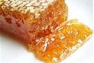 قیمت عسل طبیعی اردبیل