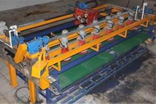 دستگاه تمام اتوماتیک قالیشویی| دستگاه قالیشویی