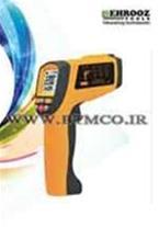 مرکز فروش ترمومتر لیزری با ارزان ترین قیمت