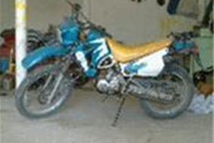 فروش فوری GY200