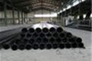 تولید انواع لوله های پلی اتیلنی آبرسانی وفاضلابی